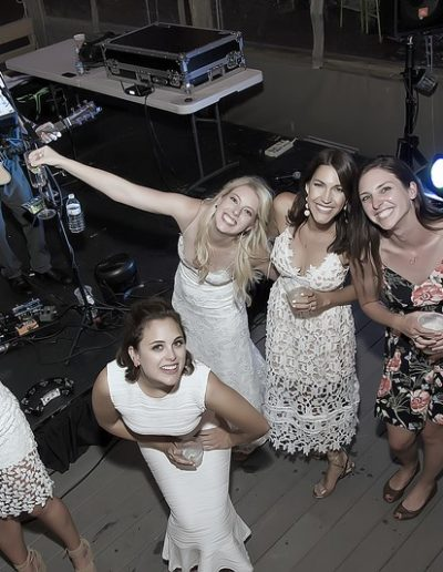 Photo-journalistic-wedding-003