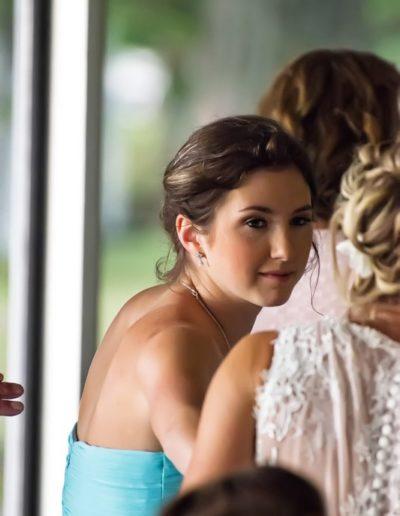 Photo-journalistic-wedding-005