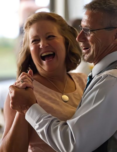 Photo-journalistic-wedding-008