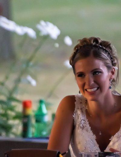 Photo-journalistic-wedding-010