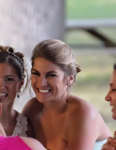 Photo-journalistic-wedding-011