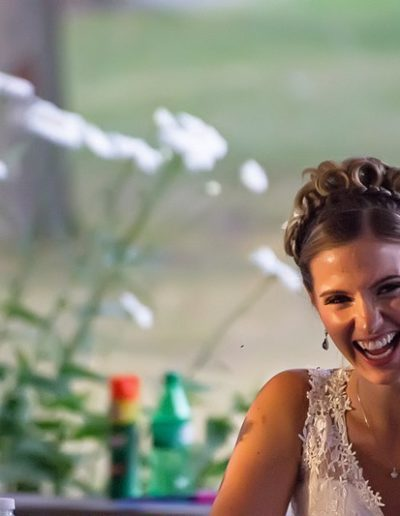 Photo-journalistic-wedding-012