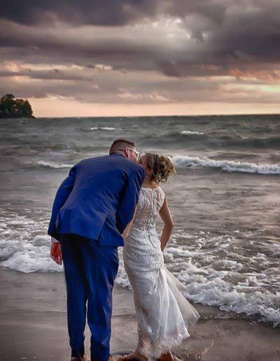 bride-and-groom-on-beach-02